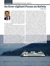Marine News Magazine, page 18,  Jan 2020