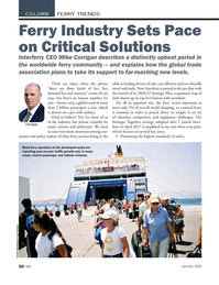 Marine News Magazine, page 20,  Jan 2020