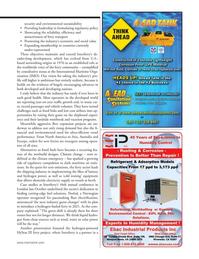 Marine News Magazine, page 21,  Jan 2020