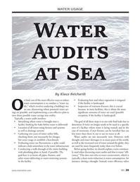 Marine News Magazine, page 39,  Jan 2020
