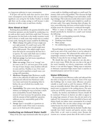 Marine News Magazine, page 40,  Jan 2020