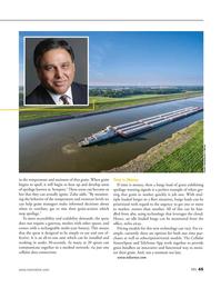 Marine News Magazine, page 45,  Jan 2020