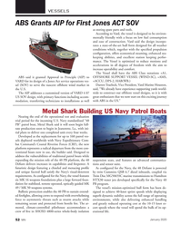 Marine News Magazine, page 52,  Jan 2020