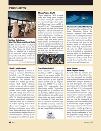 Marine News Magazine, page 58,  Jan 2020