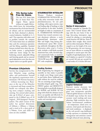 Marine News Magazine, page 59,  Jan 2020