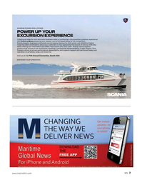 Marine News Magazine, page 7,  Jan 2020