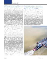 Marine News Magazine, page 14,  Feb 2020
