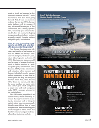 Marine News Magazine, page 17,  Feb 2020