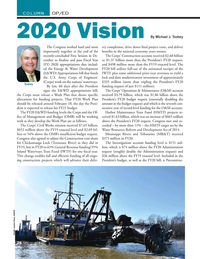Marine News Magazine, page 26,  Feb 2020