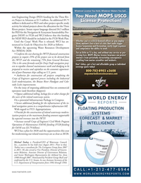 Marine News Magazine, page 27,  Feb 2020