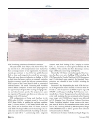 Marine News Magazine, page 36,  Feb 2020