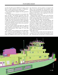 Marine News Magazine, page 43,  Feb 2020