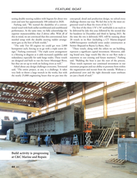Marine News Magazine, page 44,  Feb 2020