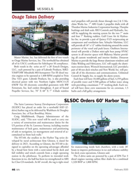 Marine News Magazine, page 46,  Feb 2020