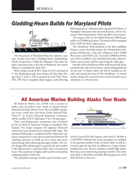 Marine News Magazine, page 47,  Feb 2020