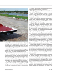 Marine News Magazine, page 51,  Feb 2020