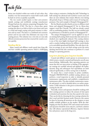 Marine News Magazine, page 54,  Feb 2020