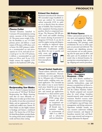 Marine News Magazine, page 59,  Feb 2020
