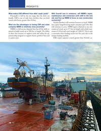 Marine News Magazine, page 18,  Mar 2020