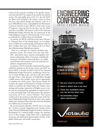 Marine News Magazine, page 23,  Mar 2020