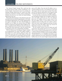Marine News Magazine, page 24,  Mar 2020