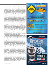Marine News Magazine, page 25,  Mar 2020