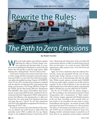 Marine News Magazine, page 30,  Mar 2020