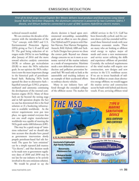 Marine News Magazine, page 31,  Mar 2020