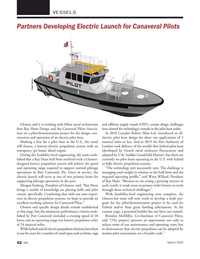 Marine News Magazine, page 52,  Mar 2020