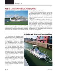 Marine News Magazine, page 54,  Mar 2020