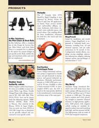 Marine News Magazine, page 58,  Mar 2020