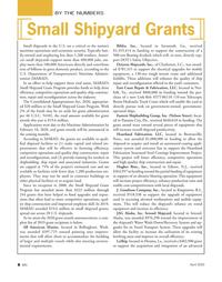 Marine News Magazine, page 8,  Apr 2020