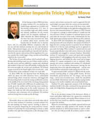 Marine News Magazine, page 15,  Apr 2020