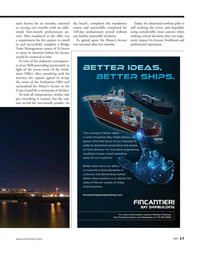 Marine News Magazine, page 17,  Apr 2020