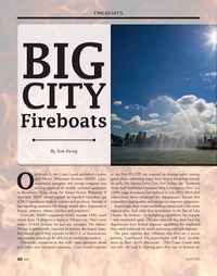 Marine News Magazine, page 20,  Apr 2020