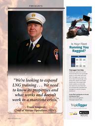 Marine News Magazine, page 23,  Apr 2020