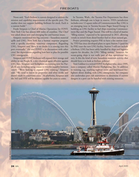Marine News Magazine, page 24,  Apr 2020