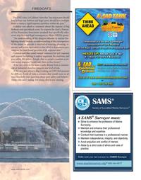 Marine News Magazine, page 25,  Apr 2020
