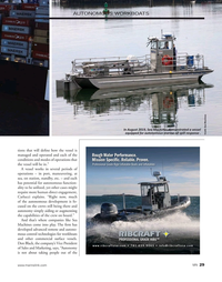Marine News Magazine, page 29,  Apr 2020