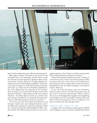Marine News Magazine, page 30,  Apr 2020
