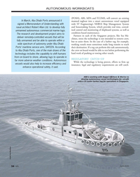 Marine News Magazine, page 34,  Apr 2020