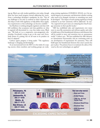 Marine News Magazine, page 35,  Apr 2020