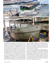 Marine News Magazine, page 37,  Apr 2020
