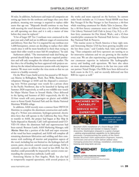 Marine News Magazine, page 39,  Apr 2020