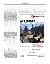 Marine News Magazine, page 41,  Apr 2020