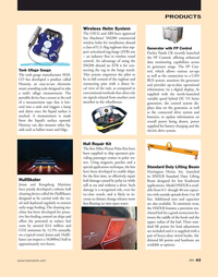 Marine News Magazine, page 43,  Apr 2020