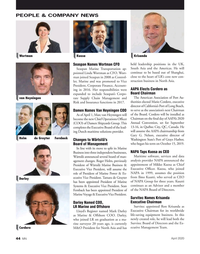 Marine News Magazine, page 44,  Apr 2020