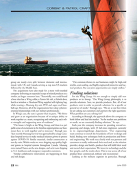 Marine News Magazine, page 22,  Jun 2020