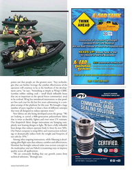 Marine News Magazine, page 23,  Jun 2020