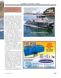 Marine News Magazine, page 29,  Jun 2020